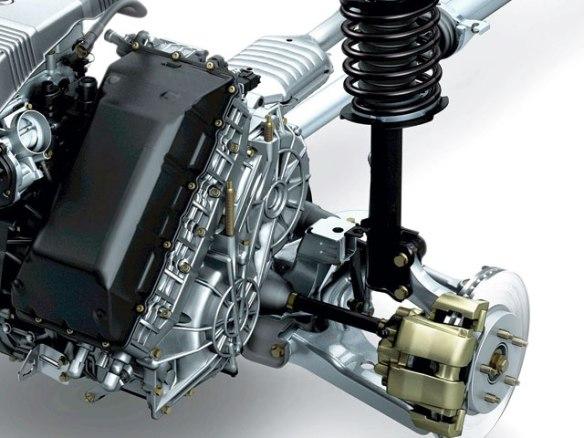 131_0604_04_z+4x4_hybrids+electric_motor