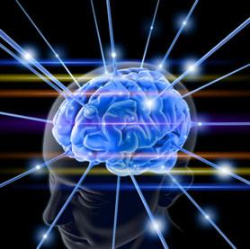 braingd