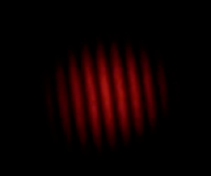 laser_red