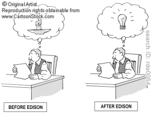 cartoon-edison