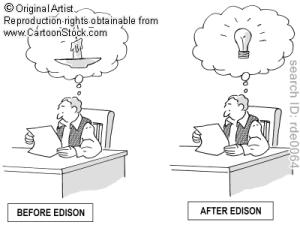 cartoon-edison