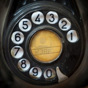 15311416-close-up-shot-of-an-old-telephone-dial