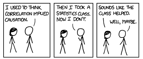 correlation-v-causation-cartoon3