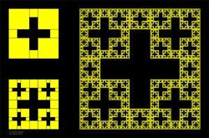 8d39f-jerusalem_square