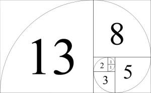 a9e83-golden-spiral-fibonacci-squares-uxjsey