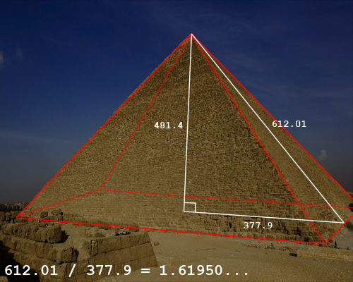 fibonacci-design-pyramid2