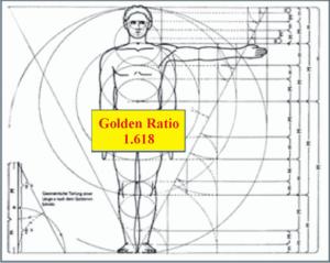 golden_ratio_human