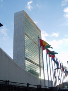 The_United_Nations_Building