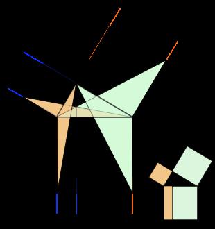 310px-Teorema_de_Pitágoras.Euclides.svg