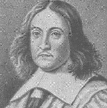 Pierre-de-Fermat-imagem-6