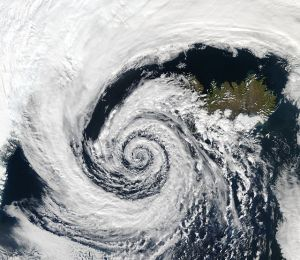 640px-Low_pressure_system_over_Iceland
