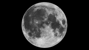 Moon_front-view_(Clementine_dataset)