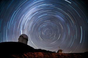 the_south_celestial_pole