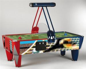 mesa-air-hockey-soccer1_l