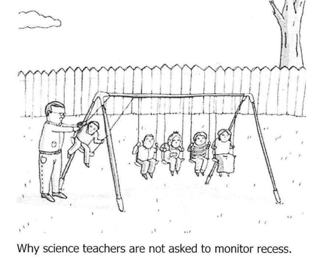 physics_fun