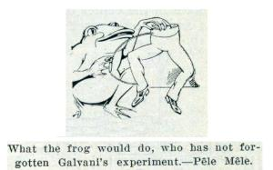 1911_Galvani_cartoon2