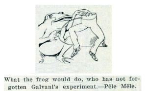 1911_Galvani_cartoon2