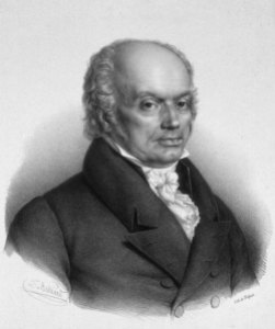 Franz_Josef_Gall3