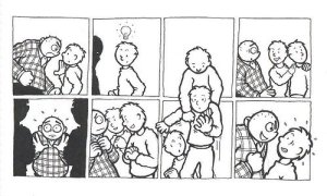 Cartoon+paradox+found+and+shared_b1fa6a_4962703