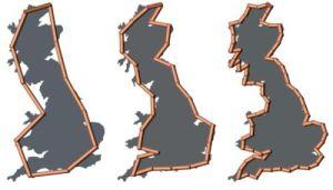 8-coastline-paradox