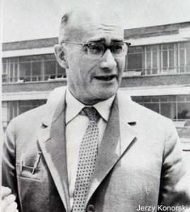 JerzyKonorski