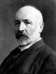 Georg_Cantor2