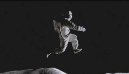 moon-jump-Nike