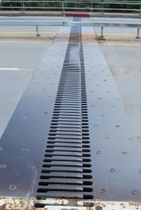 BridgeExpansionJoint