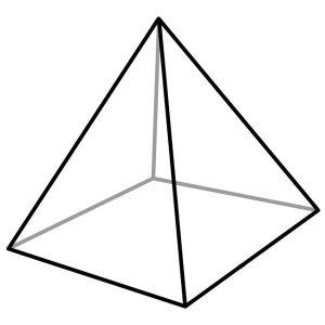 squarepyramid