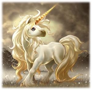 Unicorn-fantasy-13728709-777-764