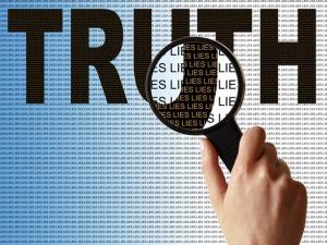 ScienceFraud-TruthUnderGlass_0