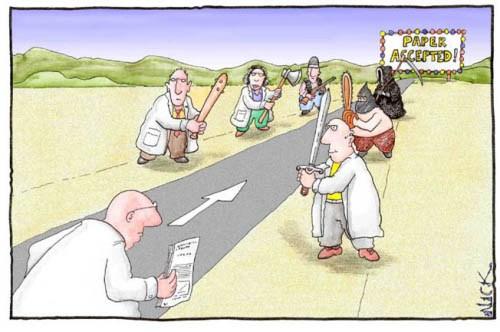 peer_review_cartoon