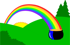 4622-illustration-of-a-pot-of-gold-at-the-end-of-a-rainbow-pv