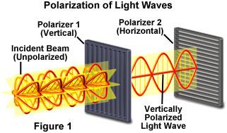 polarizersjavafigure1
