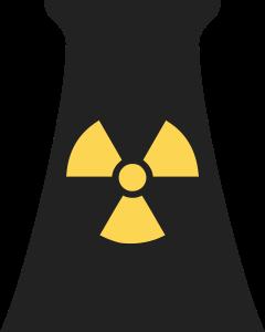 energia-nuclear