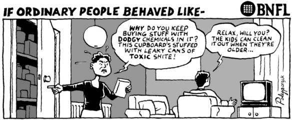 cartoon-lixo-radioactivo