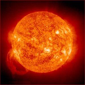 nuclear_fusion_sun
