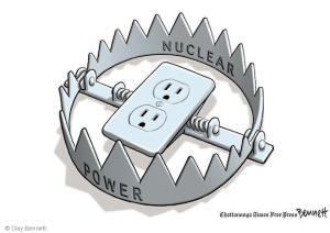 ratoeira-nuclear