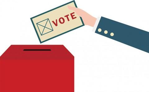 votacao