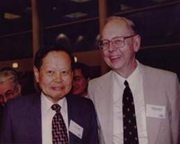Chen_Ning_Yang_and_Robert_Mills