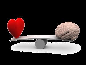 huaman-heart-human-brain