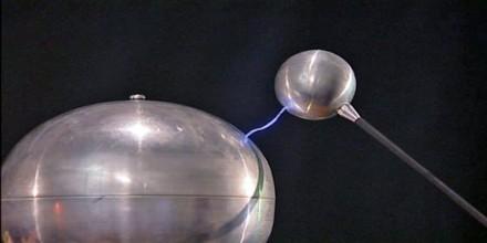 Electrostatics0