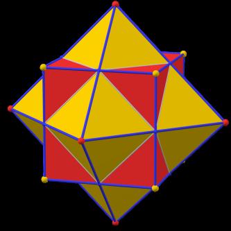 1200px-Polyhedron_pair_6-8