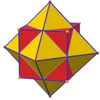 1200px-Polyhedron_pair_6-8