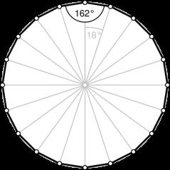 icosagon