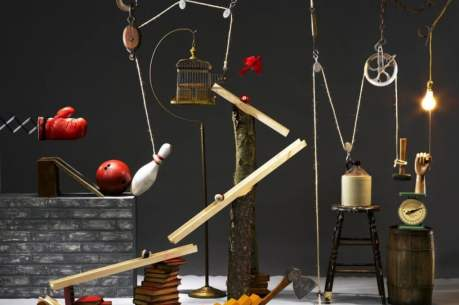 rube-goldberg-machine-1021x680