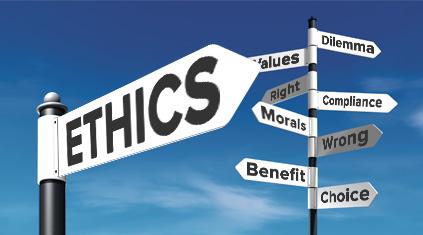 ethics22