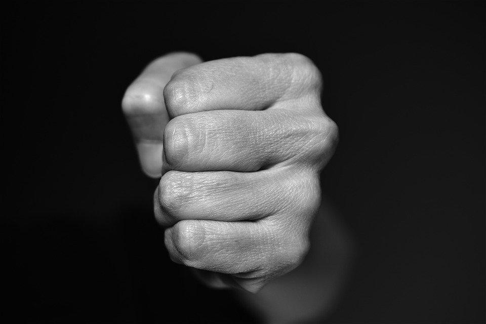 fist-4117726_960_720