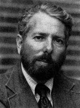 Stanley_Milgram_Profile