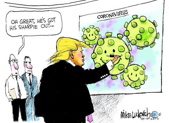 Mike-Luckovich-4